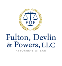 FULTON, DEVLIN & POWERS, LLC